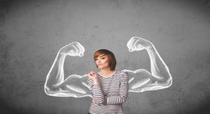 mujeres mas afectadas cuarta revolucion industrial