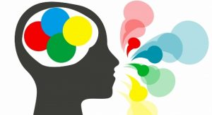 multilingual_brain