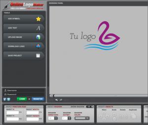 Cómo Crear un Logo Que Enamore a Tus Clientes 2