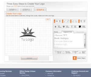 Cómo Crear un Logo Que Enamore a Tus Clientes 3