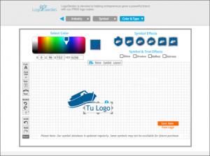 Cómo Crear un Logo Que Enamore a Tus Clientes 4