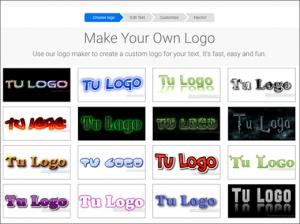 Cómo Crear un Logo Que Enamore a Tus Clientes 5
