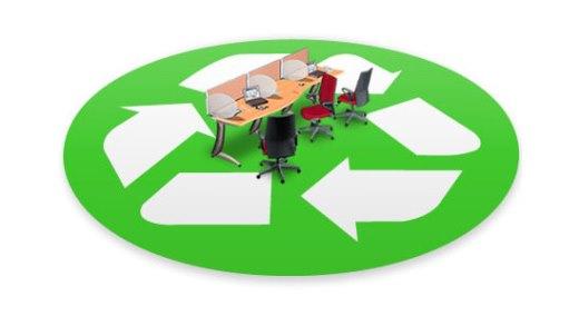 Cómo Cuidar el Medio Ambiente desde Nuestro Trabajo 6
