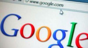 Cómo vivíamos sin Google 1