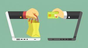 Consejos para Mejorar y Aumentar tus Ventas en tu Tienda Online 1
