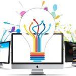 Has Lucir tu Página Web Como La De Las Grandes Marcas