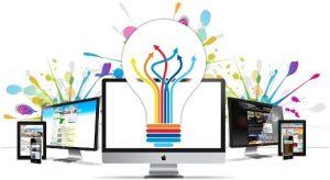 Has Lucir tu Página Web Como La De Las Grandes Marcas 1
