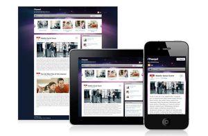 Has Lucir tu Página Web Como La De Las Grandes Marcas 4