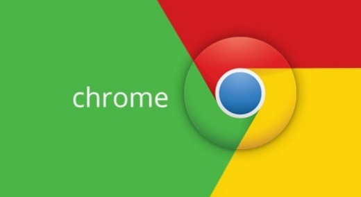 Instala estas 11 extensiones de Chrome