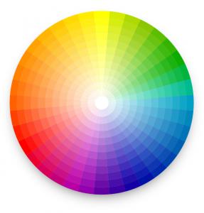 Usa La Teoría Del Color Para Que Tu Página Web Sea Increíble 2