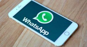 WhatsApp se Viene con Todo esta Temporada 1