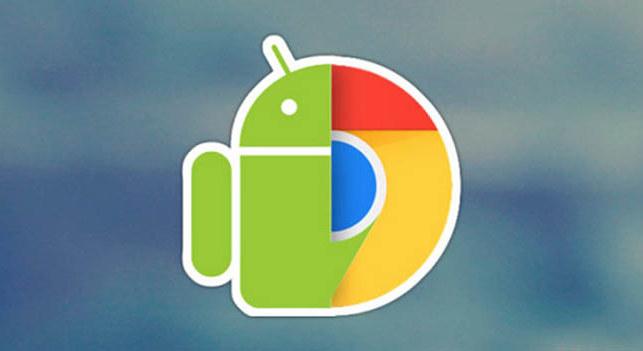 Adrómeda: Google Prueba la Fusión de Chrome OS y Android en el Nexus 9