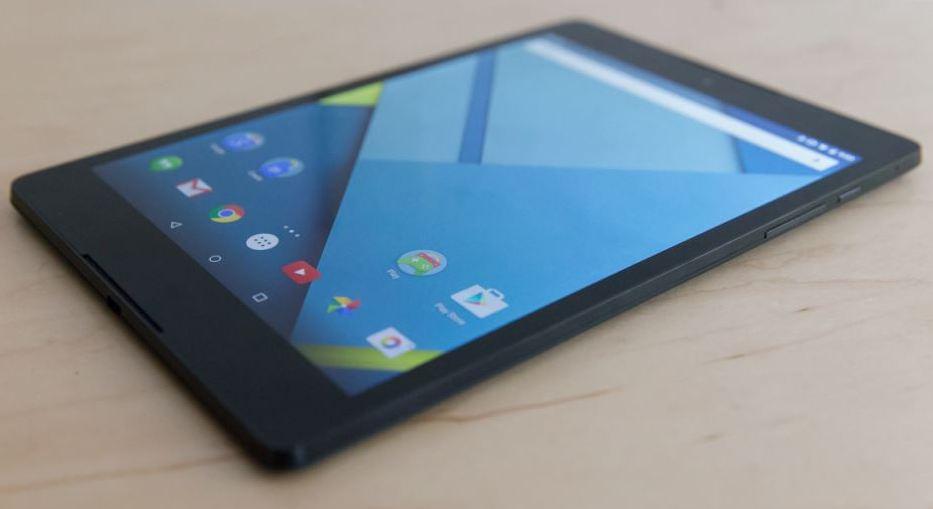 adromeda-google-prueba-la-fusion-de-chrome-os-y-android-en-el-nexus-9-02