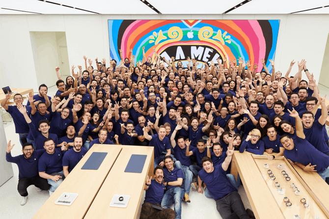 apple-inaugura-exitosamente-su-primera-tienda-en-mexico-01
