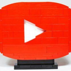 awesome-tube-nuevo-y-mejor-cliente-de-youtube-para-xbox-one