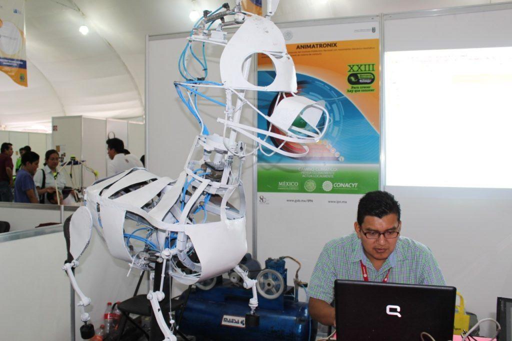destaca-el-ipn-en-semana-nacional-de-ciencia-y-tecnologia-01