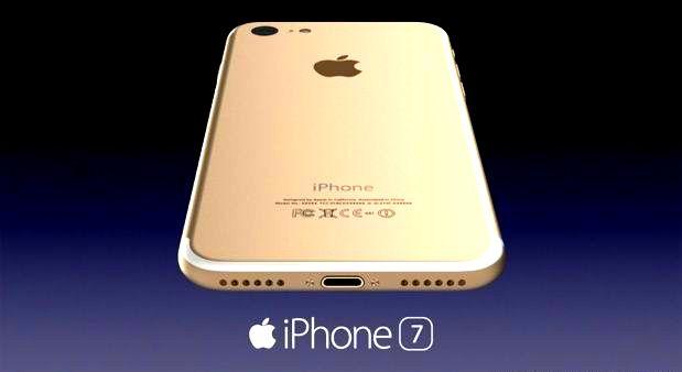 Hackearon un iPhone 7 en ¡24 horas!