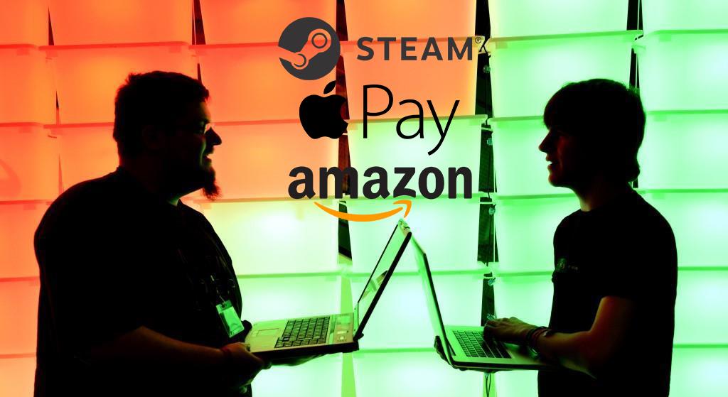 hackers-rusos-atacan-85-empresas-incluyendo-steam-apple-pay-y-amazon