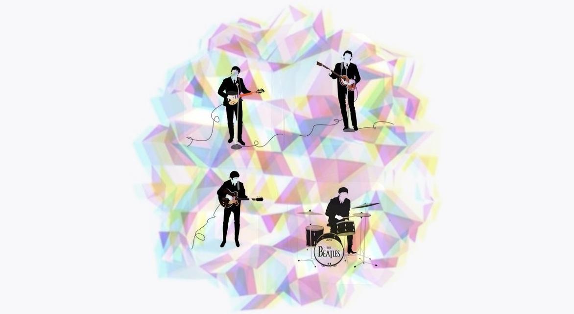 pueden-crear-los-robots-mejor-musica-que-the-beatles