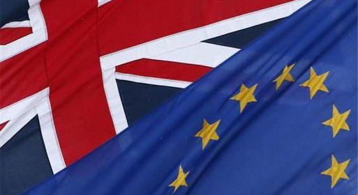 Pymes Británicas, Más Pesimistas Sobre el Futuro