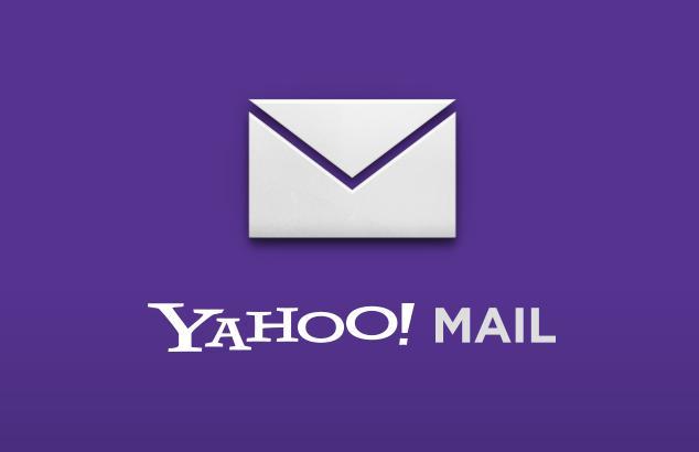 Yahoo! Pide Cambiar Contraseñas de Correos Electrónicos