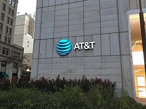 AT&T previene infartos con una App