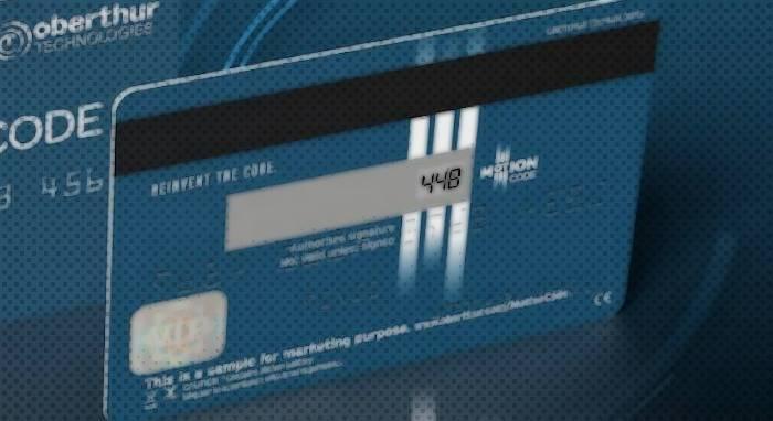motioncode-tarjeta-de-credito-y-debito-que-cambia-tu-codigo-de-seguridad-automaticamente-01
