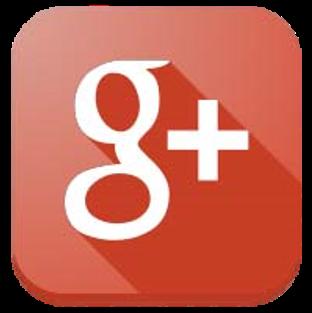 Fact check en Google