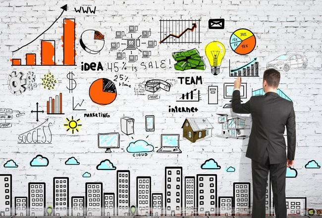 Tips para un convertirse en un excelente vendedor novato