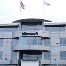 Microsoft trabajará con OpenAl