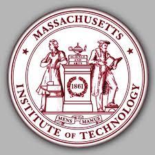 MIT-México