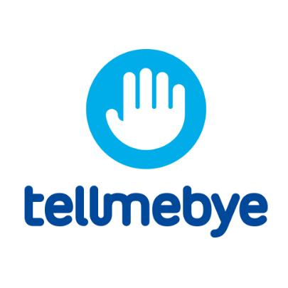 Tellmebye herencia digital