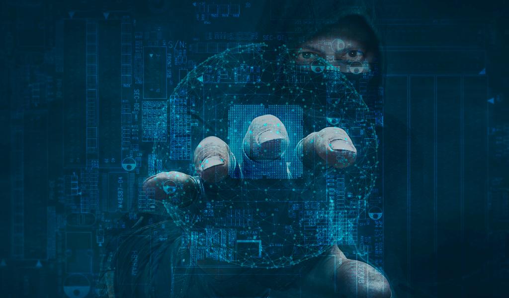 Como protegerte de un ataque ransomware