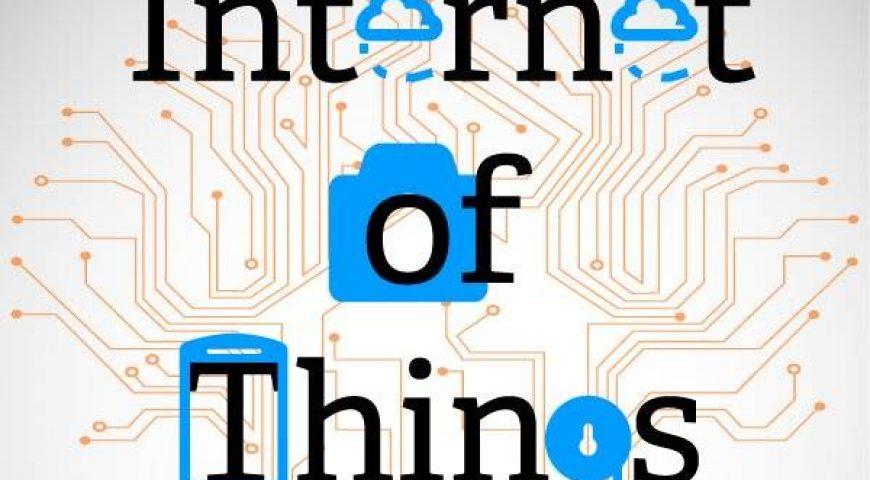 Los 5 principales motivos de los proyectos IoT fracasan.