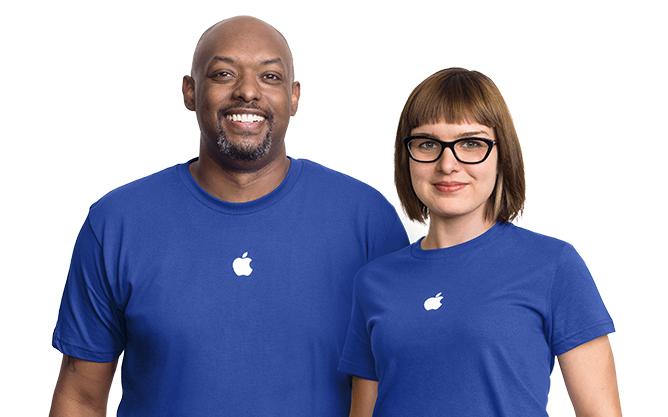 6 preguntas más complicadas que Apple pregunta en entrevistas de trabajo