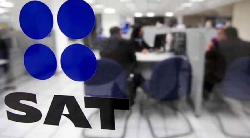 Comenzarán  a operar primeras aduanas automatizadas del SAT en el mes de Septiembre