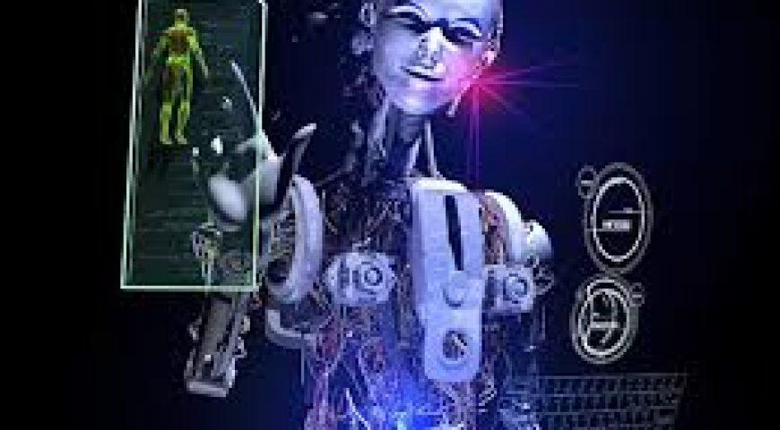 La Inteligencia Artificial ahora puede predecir tu muerte con sólo ver una imagen de tus órganos