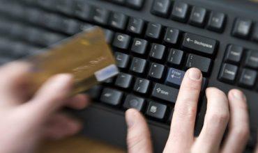 Los bancos en México deberán permitir las transferencias electrónicas las 24/7 para finales de año.